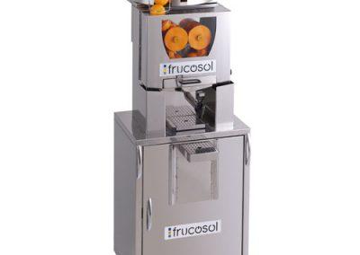frucosol-exprimidora-autoservible-hosteleria-3