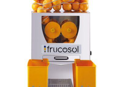 frucosol-exprimidora-de-zumo-f50-1