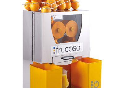 frucosol-exprimidora-de-zumo-f50-2