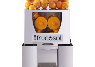 frucosol-exprimidora-de-zumo-f50-3