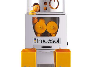 frucosol-exprimidora-de-zumo-f50a-1
