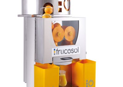 frucosol-exprimidora-de-zumo-f50a-2