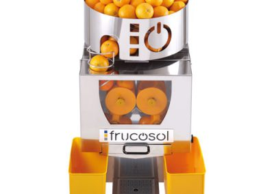 frucosol-exprimidora-de-zumo-f50a-3