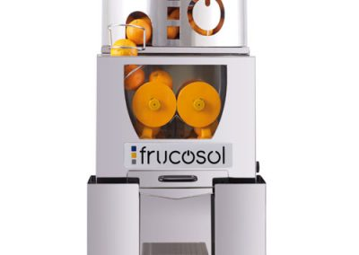 frucosol-exprimidora-de-zumo-f50a-4