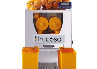 frucosol-exprimidora-de-zumo-f50c-1
