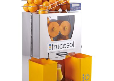 frucosol-exprimidora-de-zumo-f50c-2