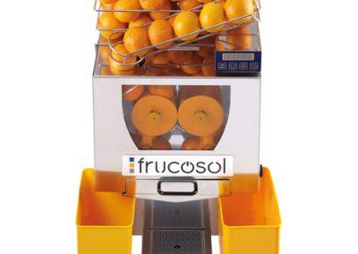 frucosol-exprimidora-de-zumo-f50c-3