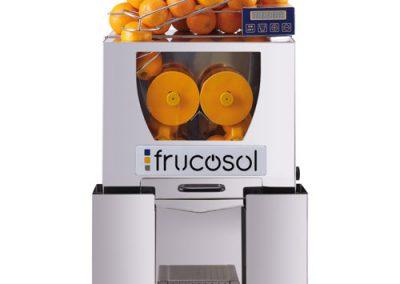 frucosol-exprimidora-de-zumo-f50c-4