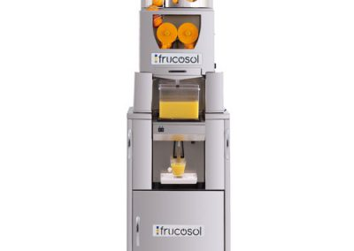 frucosol-exprimidora-hosteleria-freezer-1