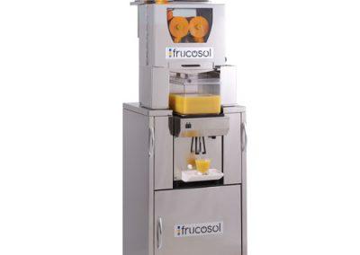 frucosol-exprimidora-hosteleria-freezer-2
