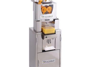 frucosol-exprimidora-hosteleria-freezer-3