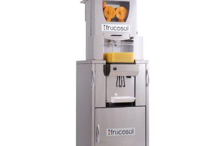 frucosol-exprimidora-hosteleria-freezer-4