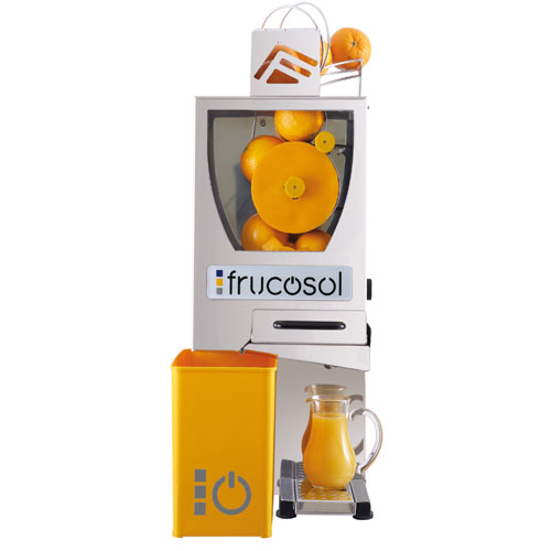 frucosol-exprimidora-industrial-fcompact-1
