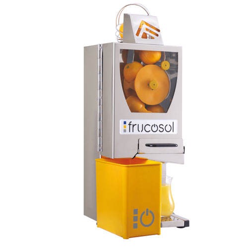frucosol-exprimidora-industrial-fcompact-2