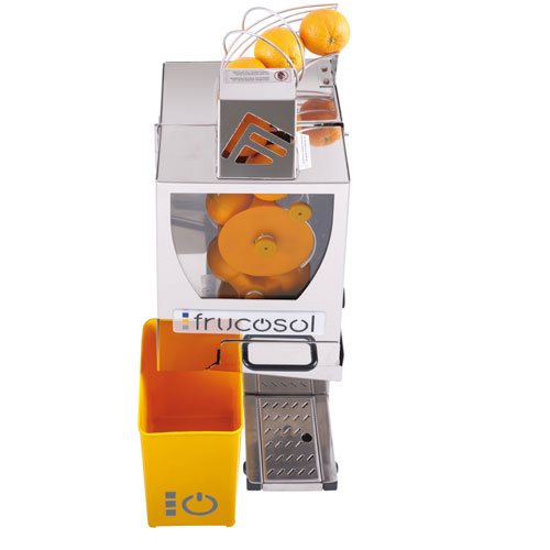 frucosol-exprimidora-industrial-fcompact-3