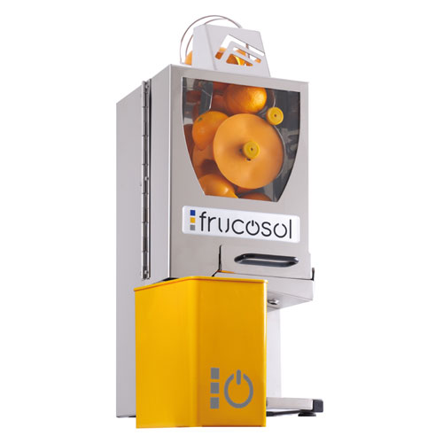 frucosol-exprimidora-industrial-fcompact-4