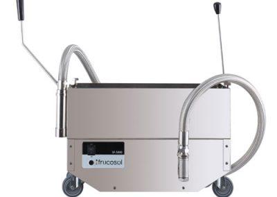 frucosol-filtradora-de-aceite-sf5000-1