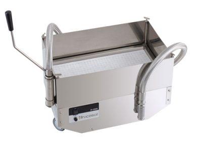 frucosol-filtradora-de-aceite-sf5000-2