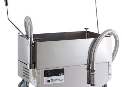 frucosol-filtradora-de-aceite-sf5000-3