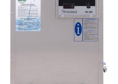 frucosol-maquina-desengrasante-para-hosteleria-mc500-1