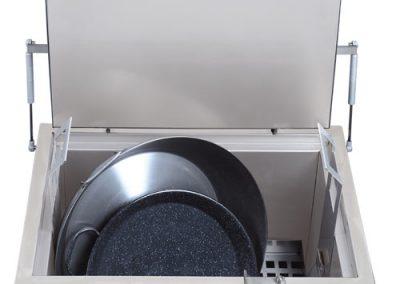 frucosol-maquina-desengrasante-para-hosteleria-mc500-3