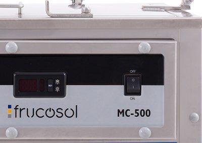 frucosol-maquina-desengrasante-para-hosteleria-mc500-4