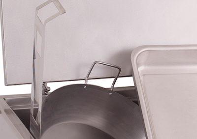 frucosol-maquina-desengrasante-para-hosteleria-mc500-5