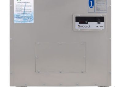 frucosol-maquina-desengrasante-para-la-hosteleria-mc1000-1