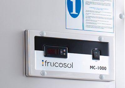 frucosol-maquina-desengrasante-para-la-hosteleria-mc1000-5
