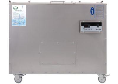 frucosol-maquina-desengrasante-para-la-hosteleria-mc2000-1