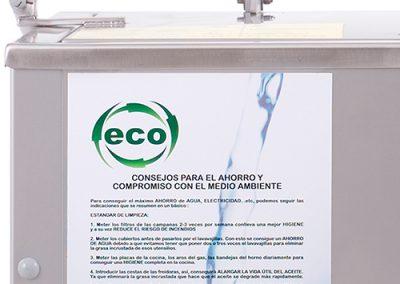 frucosol-maquina-desengrasante-para-la-hosteleria-mc2000-5