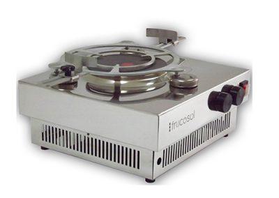 frucosol-maquina-para-cocinar-bc100-1