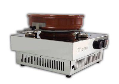 frucosol-maquina-para-cocinar-bc100-3