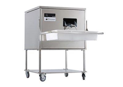 SH7000 Secadora Cubiertos