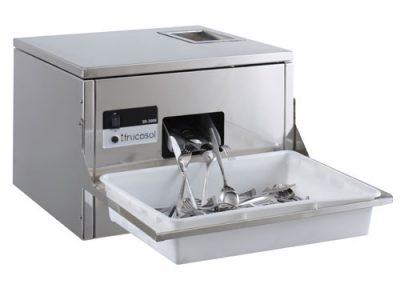 frucosol-secadora-de-cubiertos-sh3000-2
