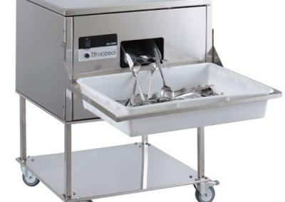 frucosol-secadora-de-cubiertos-sh3000-4