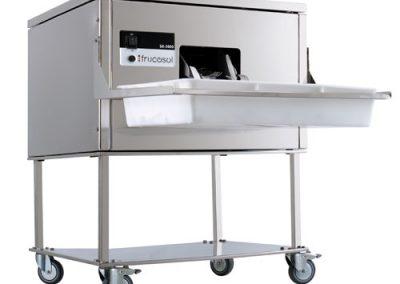 frucosol-secadora-de-cubiertos-sh3000-5