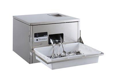 SH3000 Secadora Cubiertos
