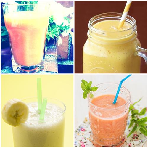 Primavera saludable con Frucosol para sus clientes