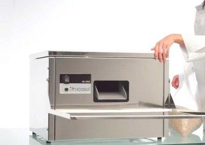 sh3000-secadoras-polishers